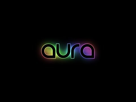 Click here to view the recap of all the features of Aura (on YouTube)