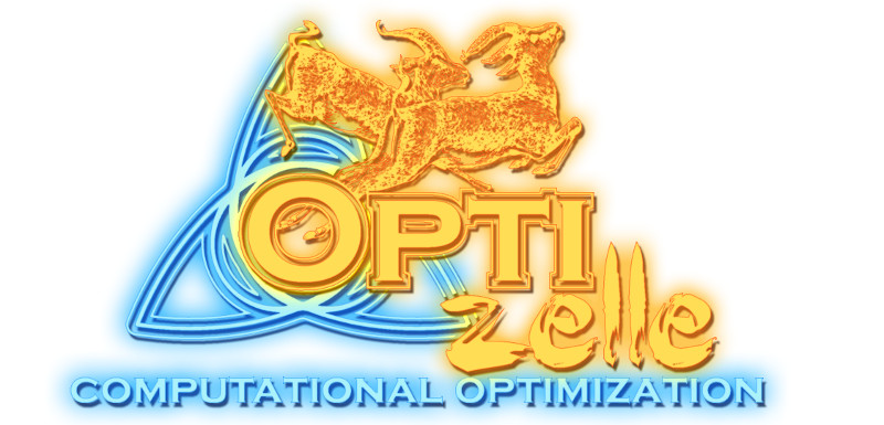 Optizelle