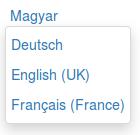 language-picker-0 2-screen-5