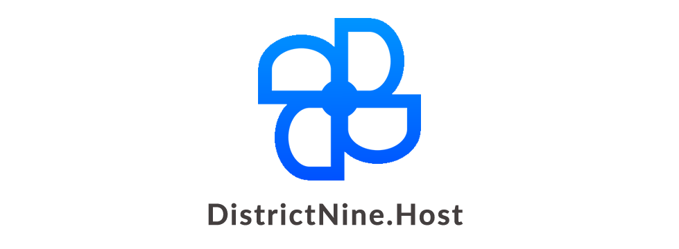 GitHub - DistrictNineHost/Sourcemod-SQLMatches: Saves CS:GO