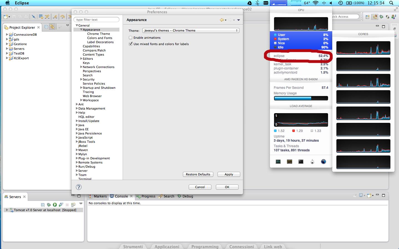 Very High CPU usage on MAC OSX Eclipse · Issue #82 · jeeeyul