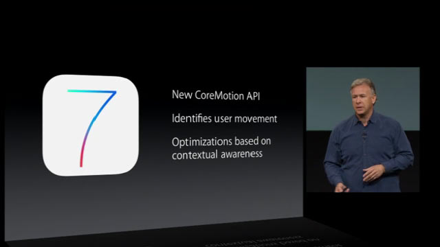 2013-09-10-apple-keynote-32