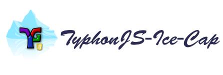 typhonjs-ice-cap