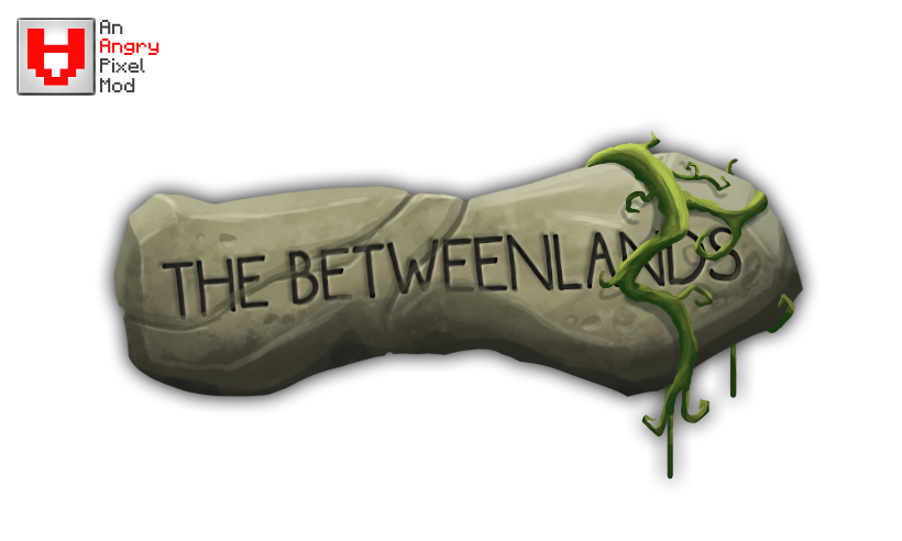 The Betweenlands