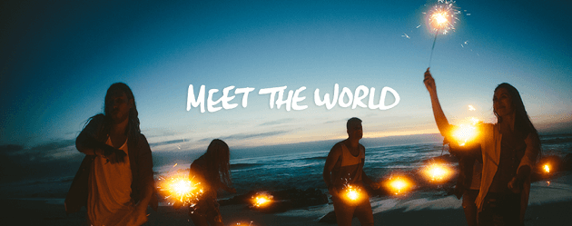meet-the-world