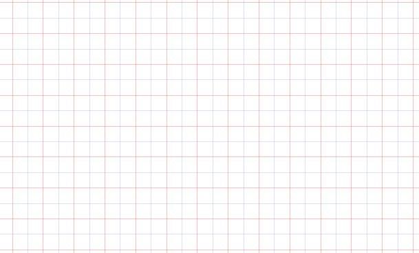GitHub - Xaviju/inkscape-web-templates: Common device