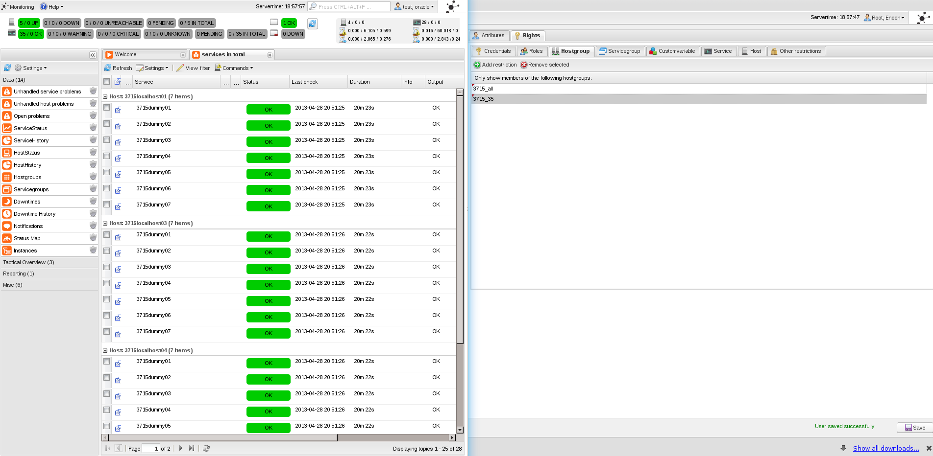 icinga_web_1.9_oracle_permissions_hg_overlapping_01.png