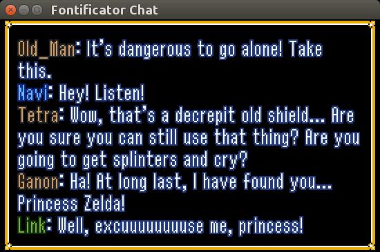 Zelda: LttP
