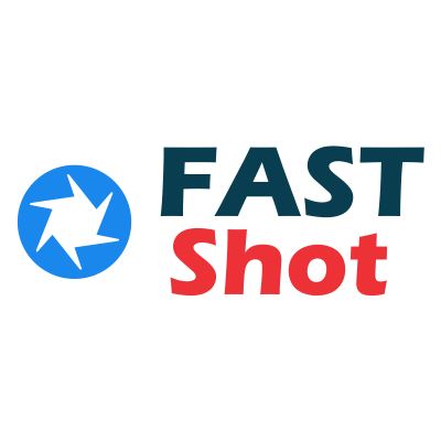 Fast Shot|FREE DNN Gallery