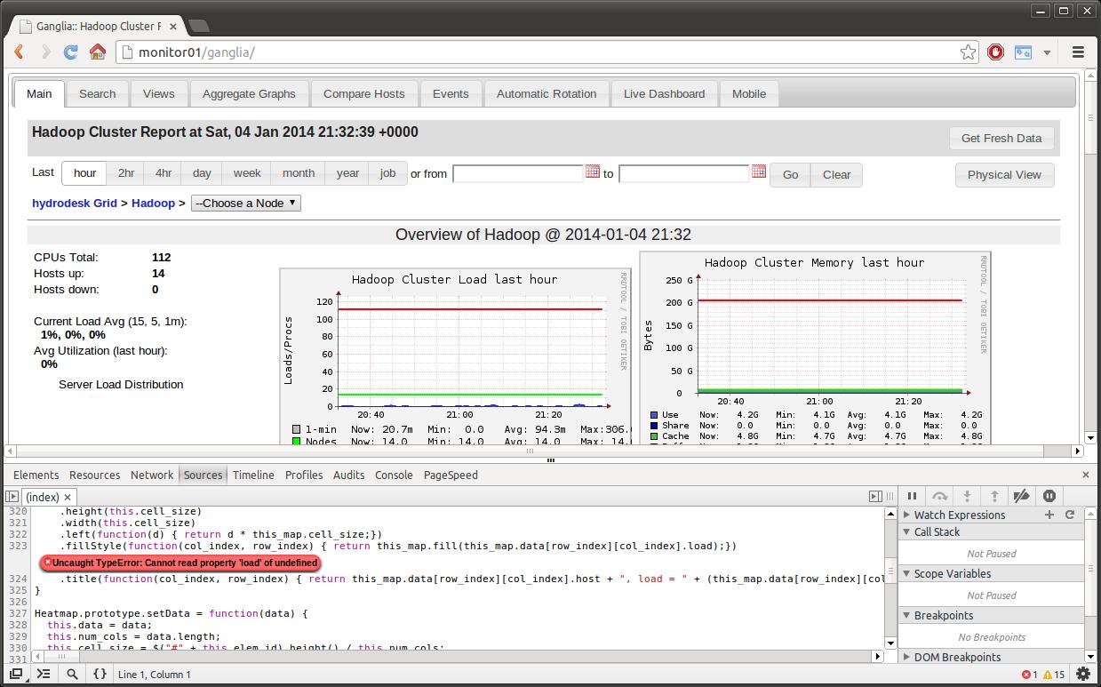 screenshot from 2014-01-04 21 33 36