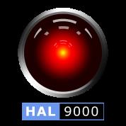 github gpegel hal 9000 hal 9000 is a chat bot built on the hubot