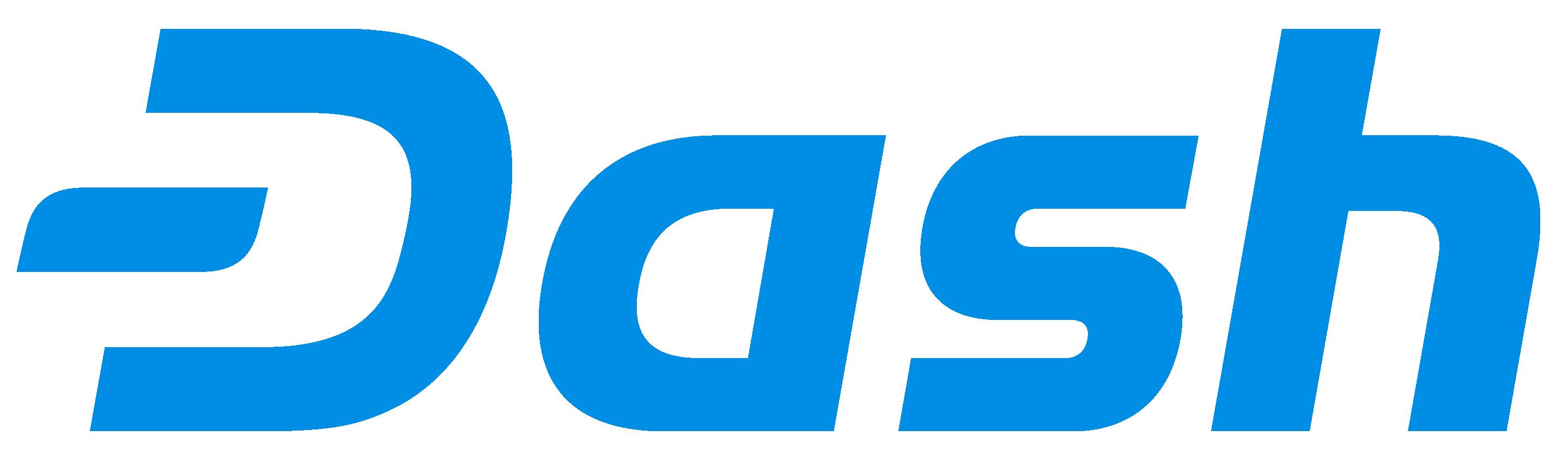 Dash Wallet logo