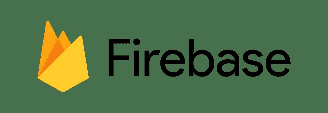firebase-logo