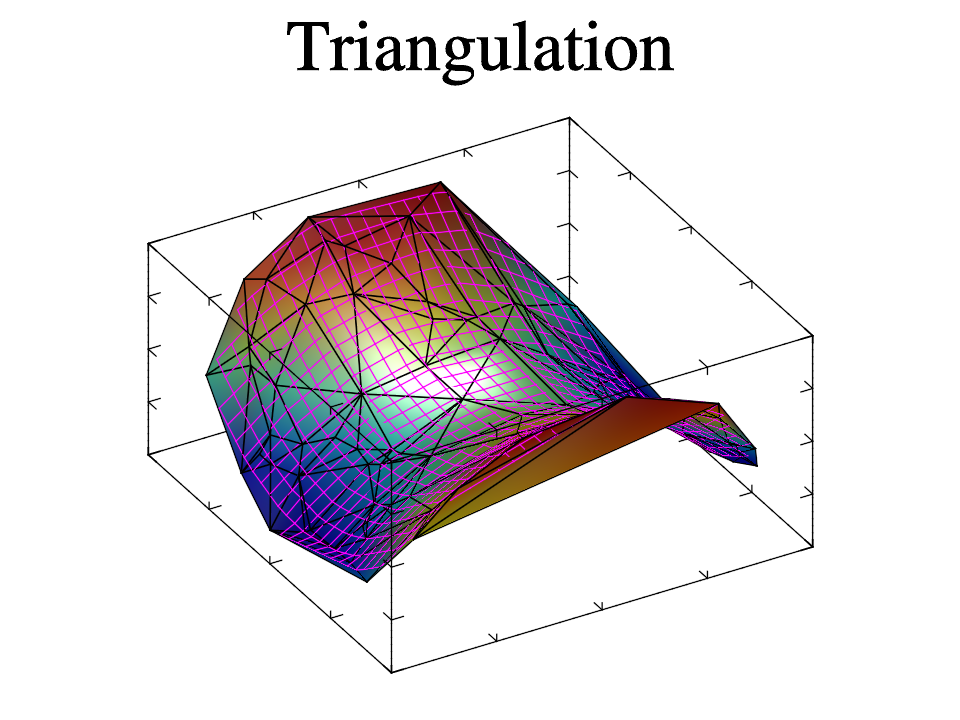 image of triangulation.rb