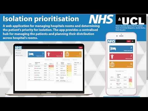GitHub - margiki/Hospital-management-nodejs: NodeJS web app for