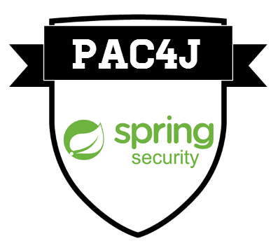 GitHub - pac4j/spring-security-pac4j-boot-demo: Spring Boot