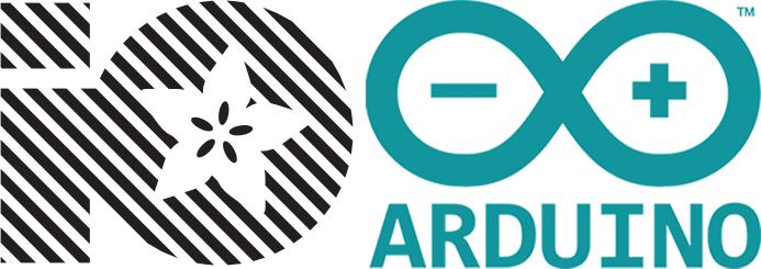 GitHub - adafruit/Adafruit_IO_Arduino: Arduino library to access