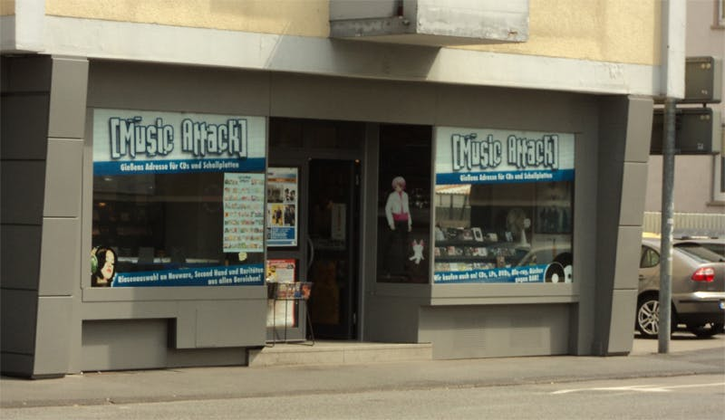 huge discount 1afb1 da5d3 RecordStores Germany.md at master · ghostrong RecordStores · GitHub
