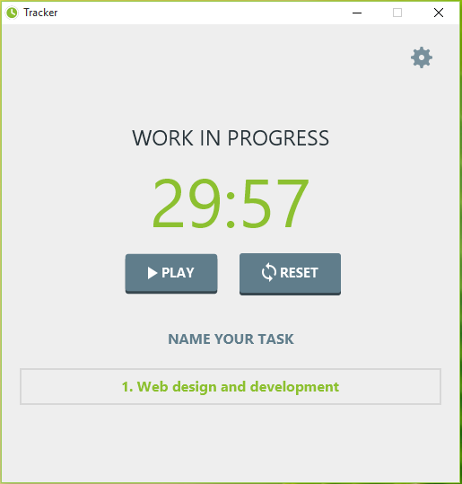 GitHub - SohanChy/work-break-countdown-timer: Its an JavaFX