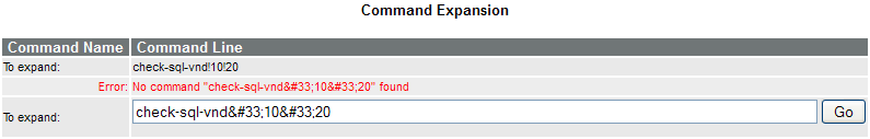 icinga_1.4.1_command_expansion_broken_classic.demo.icinga.org.png