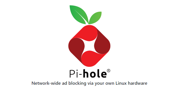 Pi-Hole - What is it & How To Install It ?