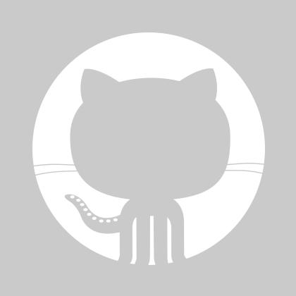 GitHub Merge Button
