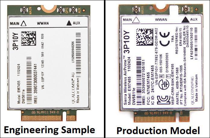 GitHub - danielewood/sierra-wireless-modems: EM7565/EM7455
