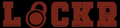Lockr logo