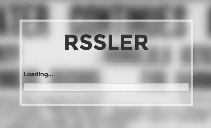 rssler/README md at master · subyraman/rssler · GitHub