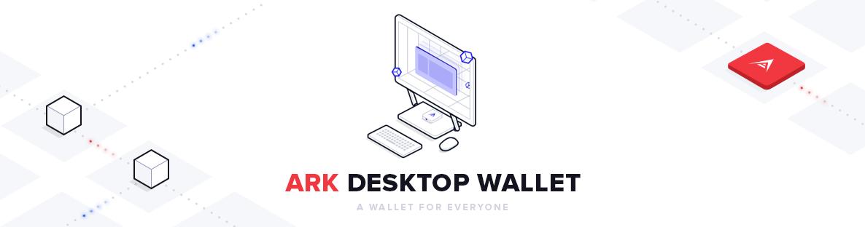 Ark Desktop