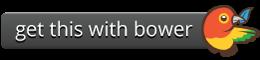 Bower Version