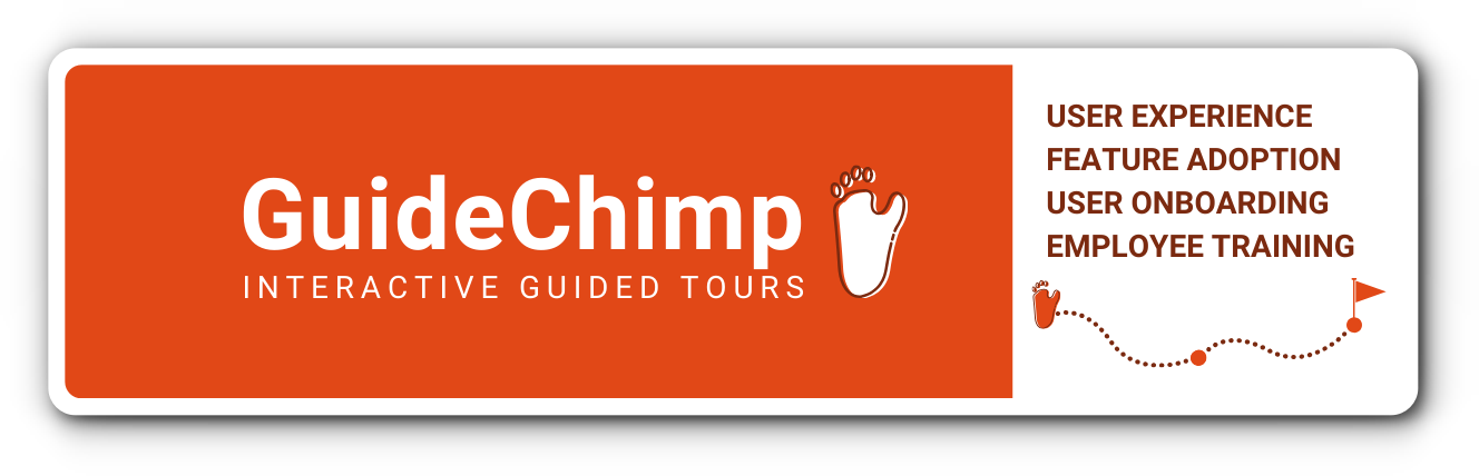 GuideChimp - Where To Use