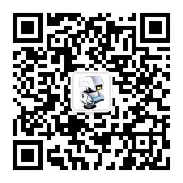 微信机器人测试帐号:webot-test
