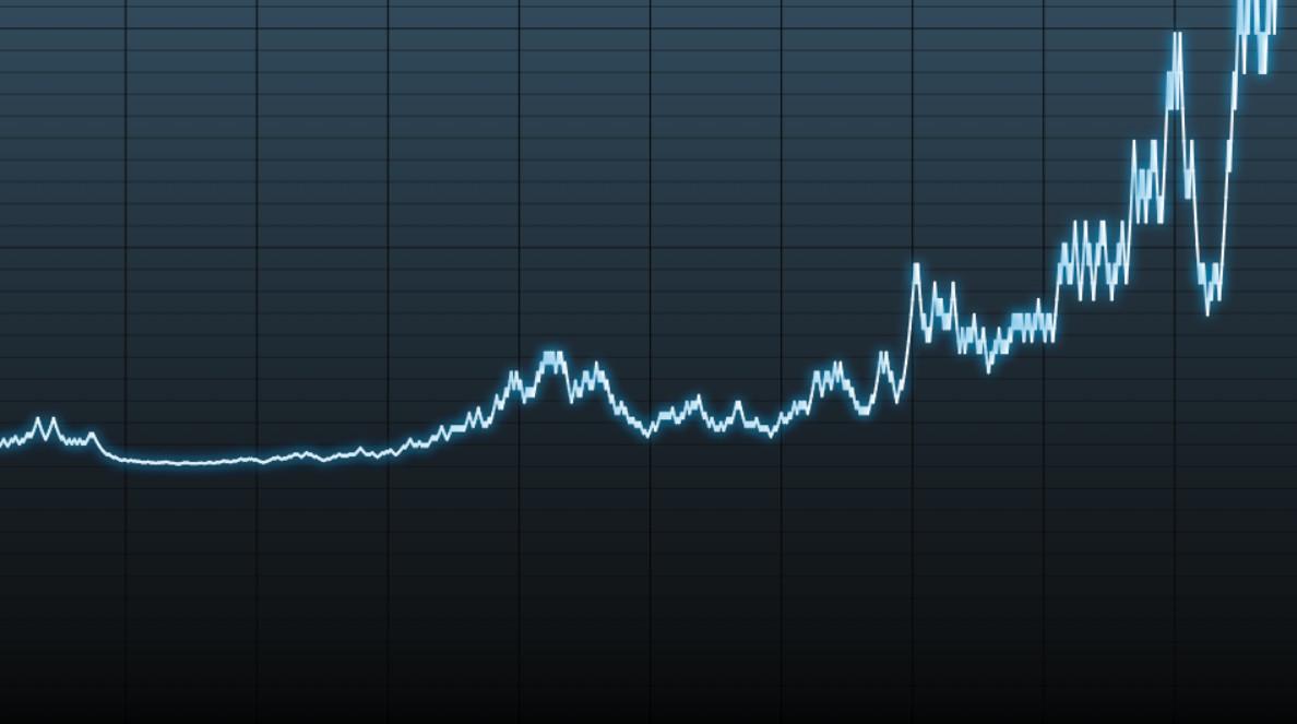 netlight-hackathon-project-graph.jpg