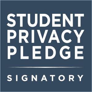 ClassDojo signed the Student Privacy Pledge