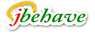 JBehave logo