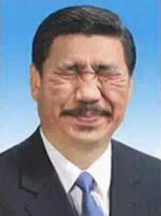 daijianyong