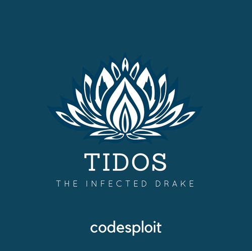 TIDoS