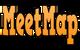 MeetMap logo