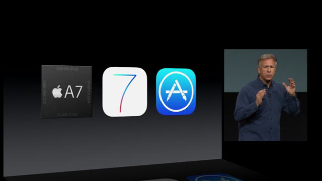 2013-09-10-apple-keynote-25