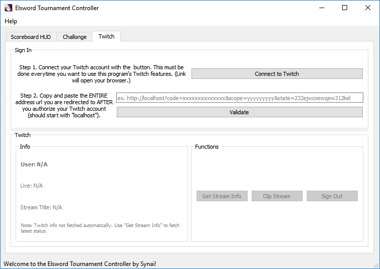 Twitch UI Help & Outline · Synai/elstourneycontroller Wiki