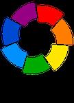 LFP Icon