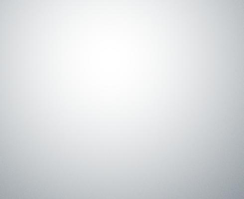Color Vignette Background 'gl-vignette-background'