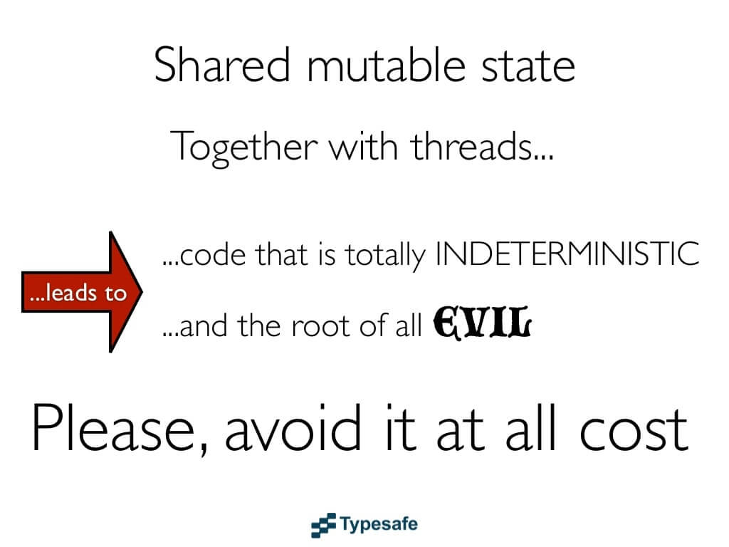 shared-mutable-state