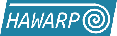 Hawarp Logo