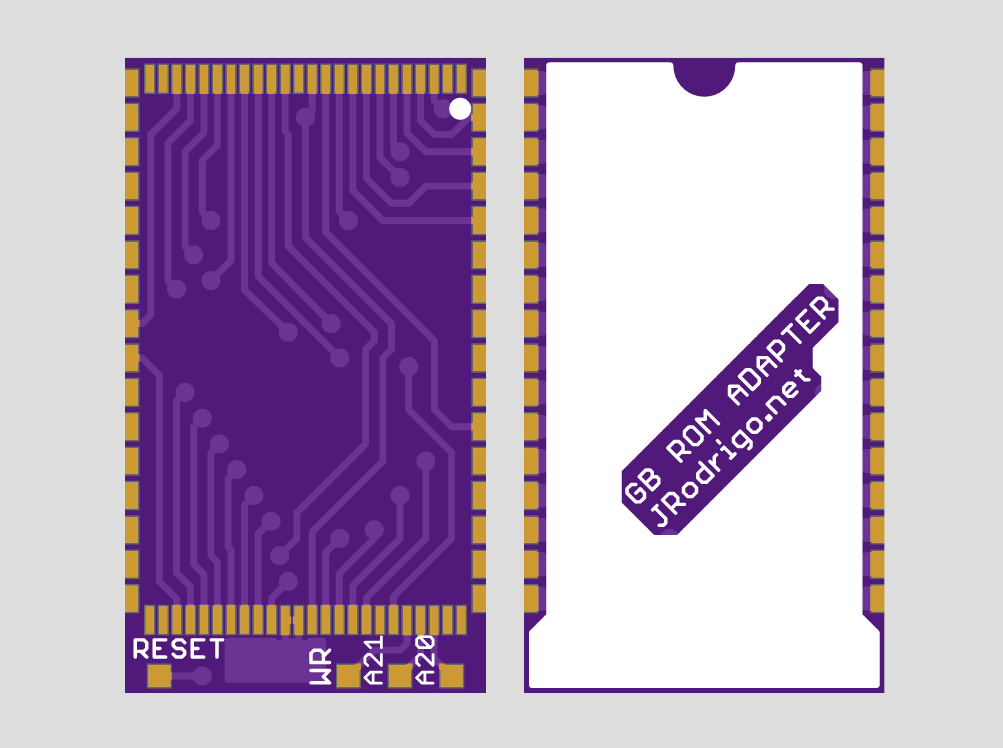 Game-Boy-SOP-32-Flash-to-ROM-adapter-preview