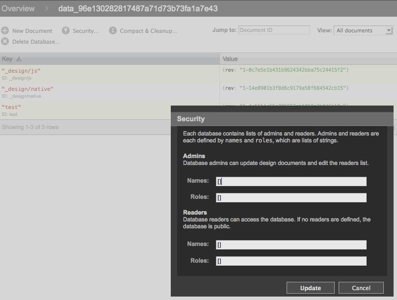 screen shot 2013-07-15 at 8 46 01 pm