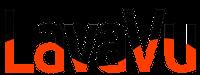 # logo