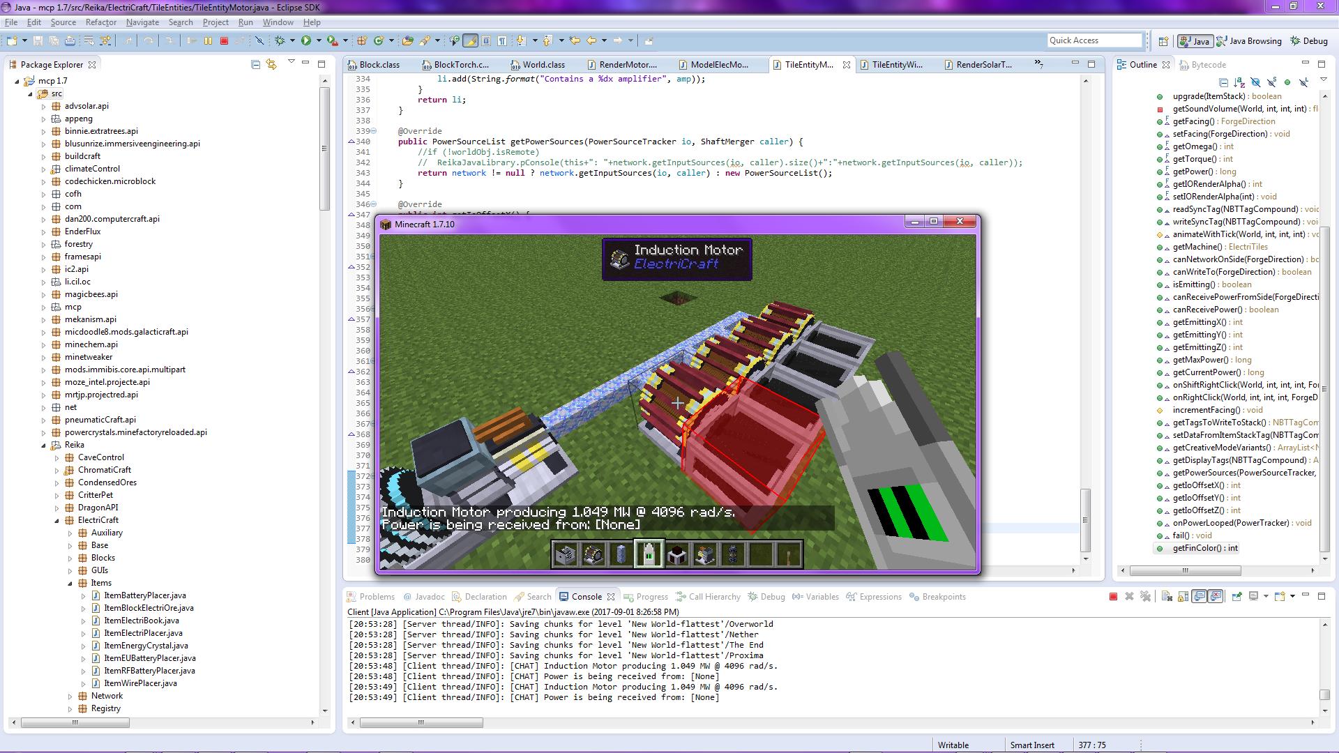 Electricraft Superconducting Wires Melt In Complex Networks Issue Java Based Circuit Simulator Http Wwwfalstadcom Https Iimgurcom Emypgqc