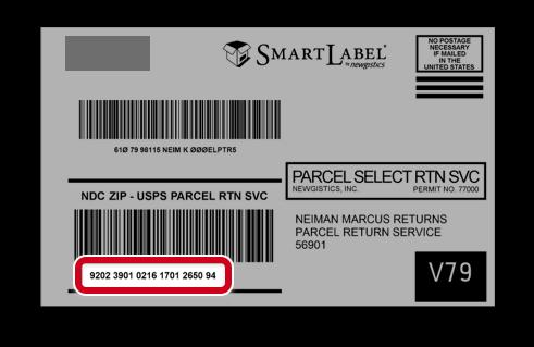 smart label returns GitHub - arush/returns